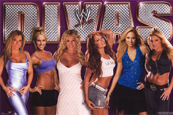 WWE Raw: 7 Former Divas Who Should Be on the 1,000th Episode