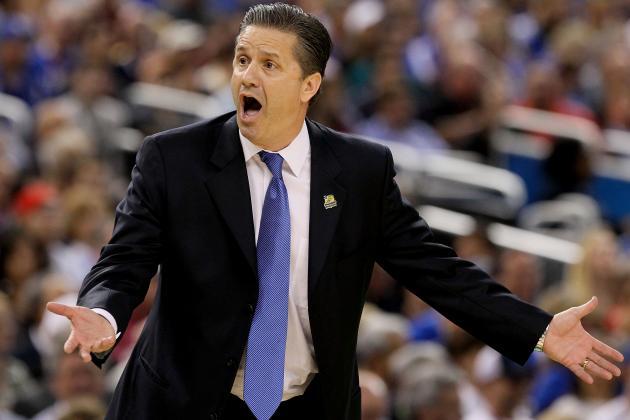 NCAA Basketball Rankings Based on NBA Success
