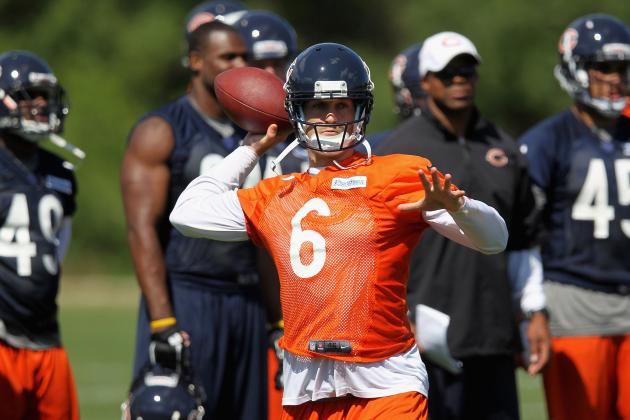 The 10 Most Positive Developments of the Chicago Bears' Offseason