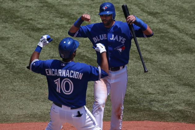 Toronto Blue Jays: 5 Keys to a Successful Trade Deadline