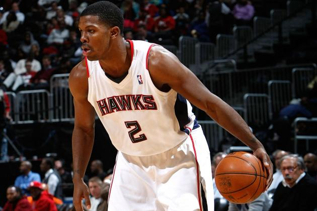 2012 NBA Offseason: The 5 Worst Moves in Free Agency Thus Far