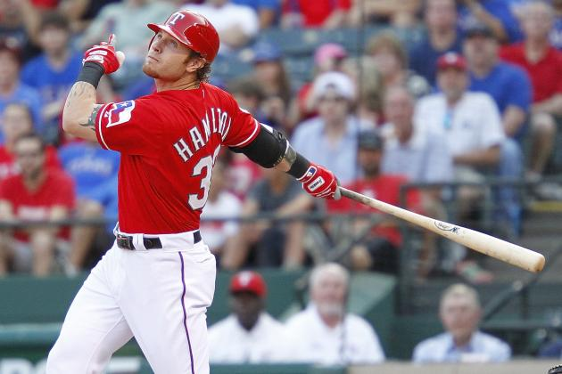 Fantasy Baseball 2012: 6 Productive Hitters Who May Fall Back to Earth Soon