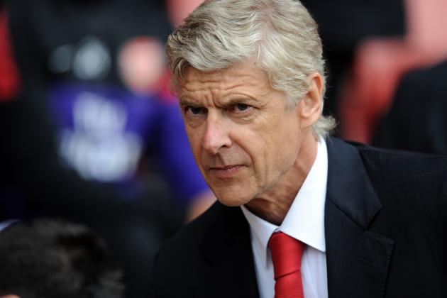 Arsenal FC: Predicting the Gunners' Most Important Players for Next Season
