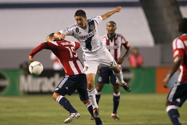 Los Angeles Galaxy vs. Chivas USA: 10 Bold Predictions