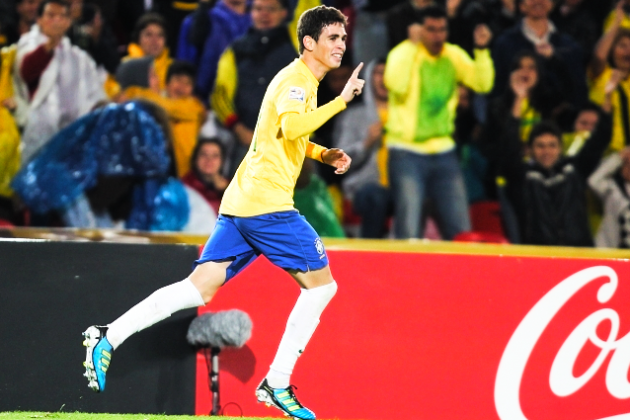 Chelsea Transfer: What You Must Know About Chelsea Transfer Target Oscar