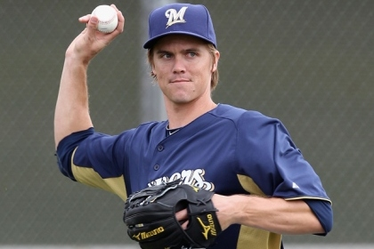 Baltimore Orioles Trade Rumors: Packages That Could Land Zack Greinke