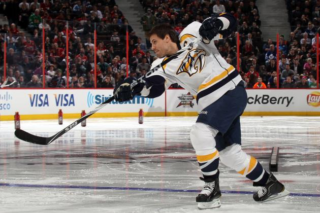 NHL Free Agency: Top 15 Restricted Free Agents That Should Be Targeted