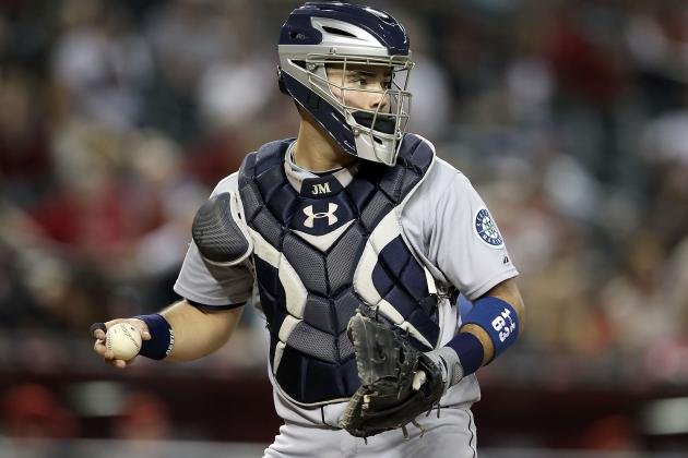 5 Seattle Mariners Who Should Be Untouchable at the Trade Deadline