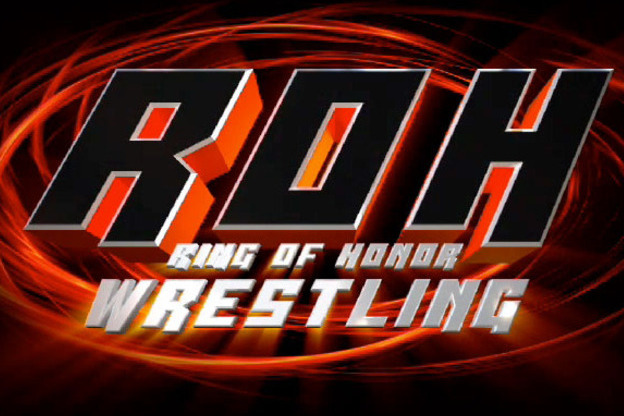 ROH Review: Showdown Through Best in the World (Part 2)