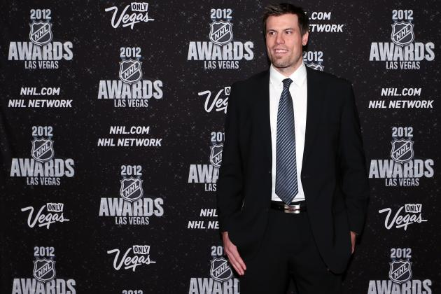 Shea Weber: 5 Burning Questions on His Offer Sheet with the Philadelphia Flyers