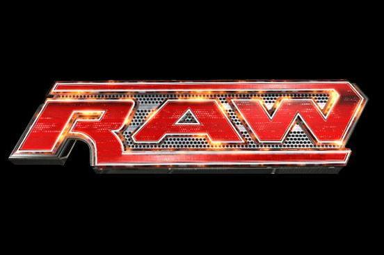 Shocking Events That Could Happen on WWE Raw's 1,000th Episode