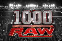Best/Worst-Case Scenarios for Raw 1000