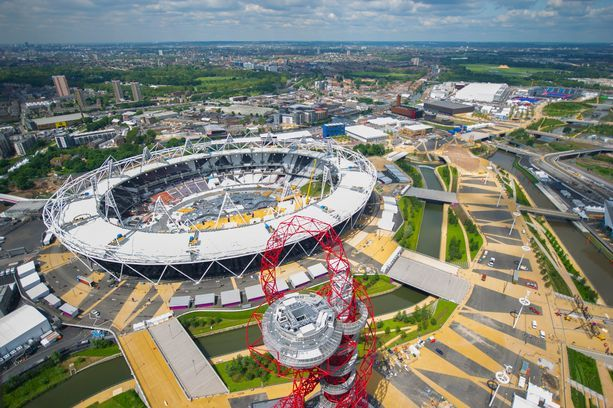 Olympic Opening Ceremony 2012: Latest Updates and Rumors for London Gala