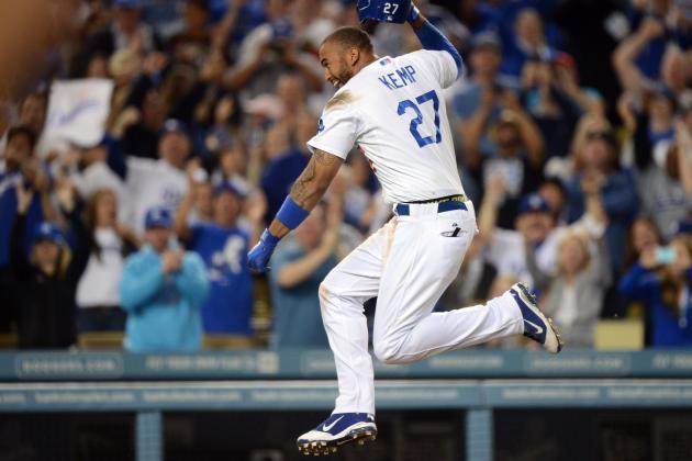 Fantasy Baseball: 10 Tips for Preparing for the Playoff Run
