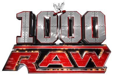Raw 1000: 10 Burning Questions Heading into the Show
