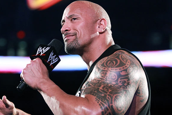 WWE Raw 1,000: The Rock, and Predicting the 5 Biggest Legend Pops