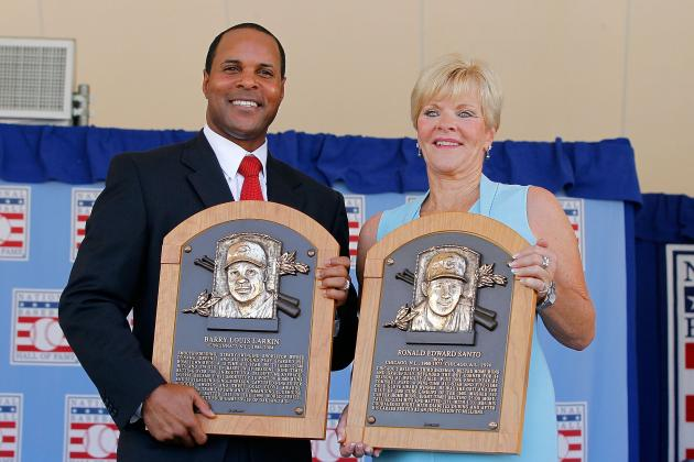 Top 10 Reasons to Visit the Annual Baseball Hall of Fame Induction Weekend