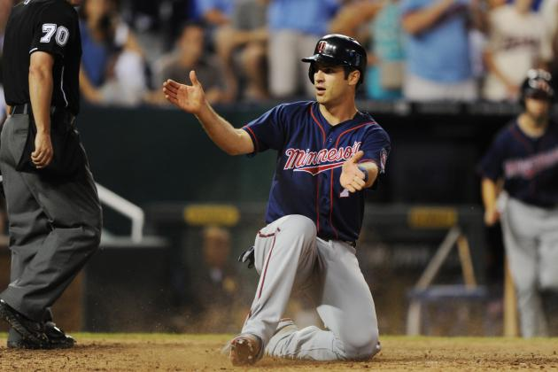 10 Reasons the Minnesota Twins Are Already Lined Up for a Bright Future
