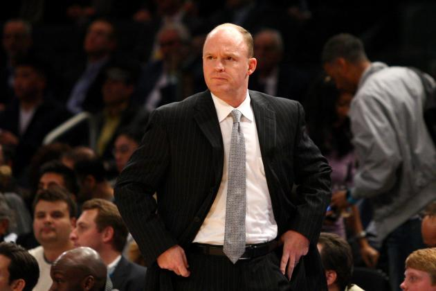 Orlando Magic Rumors: Why Scott Skiles Would Be Perfect If Club Rebuilds