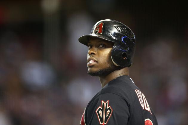 MLB Trade Deadline 2012: One Player Who Could Help Each Contender