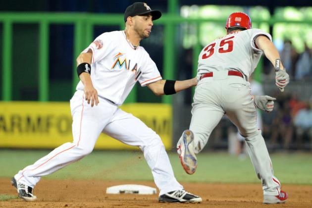 MLB's 5 Biggest Baserunning Fails on YouTube