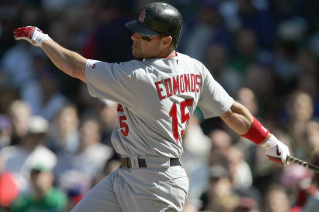 St Louis Cardinals: Albert Pujols and 9 Stars They Were Right to Show the Door