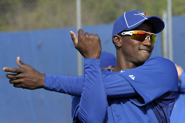 MLB Rumors: Breaking Down All of the Whispers Involving the Toronto Blue Jays