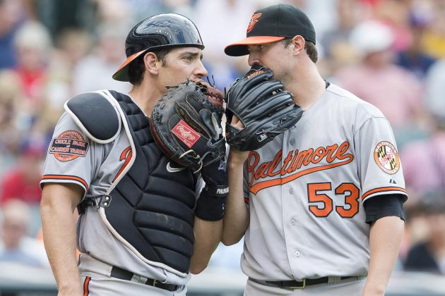 Baltimore Orioles: 10 Things They Must Do to Catch the Yankees