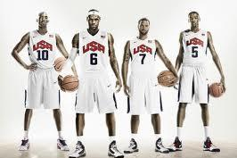 Olympic Basketball Bracket 2012: Teams Destined to Face Team USA in Finals