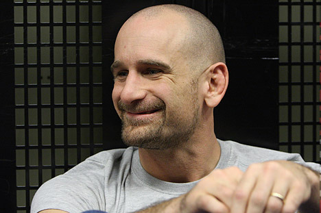 10 Greg Jackson Fighters You Would Never Call Boring