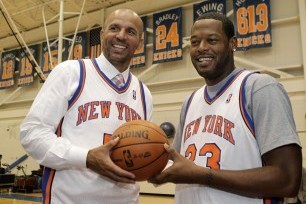 New York Knicks and 7 Other Teams Having Stellar NBA Offseasons