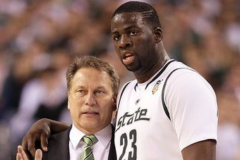 Where Does Tom Izzo Stand Among Current Big Ten Basketball Coaches?
