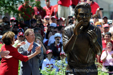 Alabama Football: Why Nick Saban Will Not Go Down as the Greatest Coach Ever