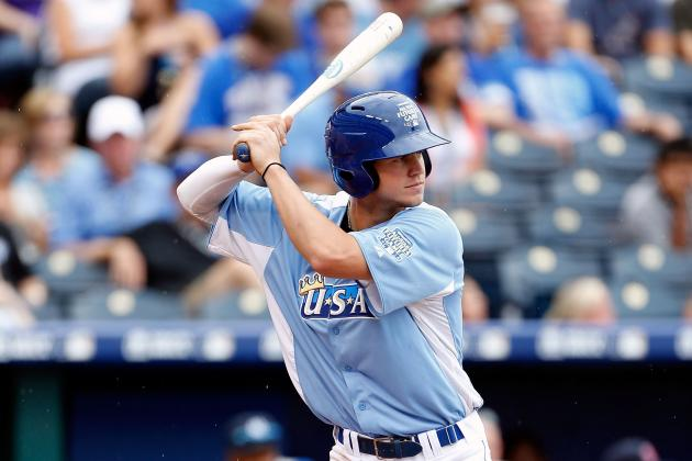Kansas City Royals Prospects Who Will Help Turn the Team Around for Good