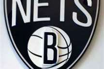 Brooklyn Nets: Cool Jersey Designs They Can Use