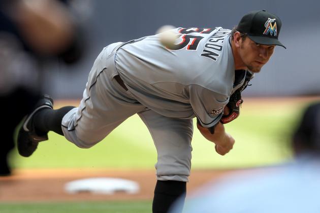 MLB Trade Deadline: 10 Predictions for All the Wild Deadline Action