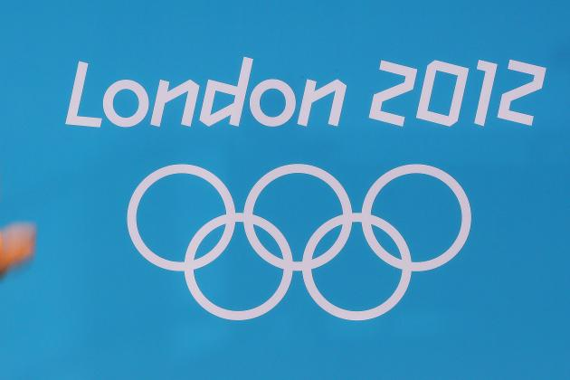 Summer Olympics 2012: Medal Predictions and Results for Day 6