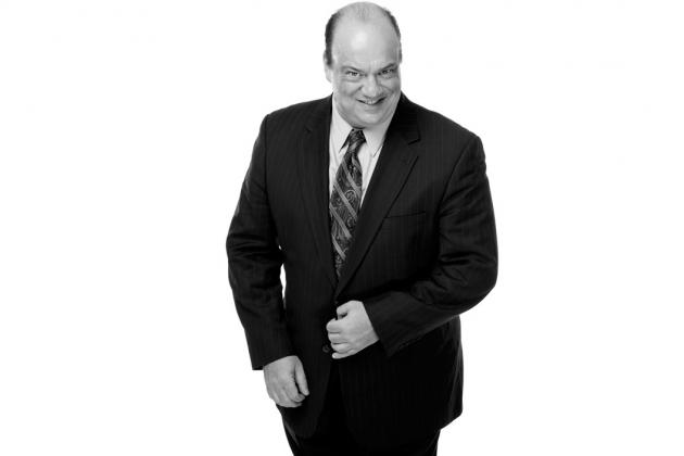 Paul Heyman and the 10 Best WWE Managers of All Time