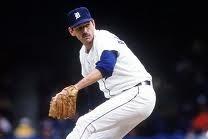 Doyle Alexander and Baseball's 25 Slickest Trade Deadline Pickups Ever