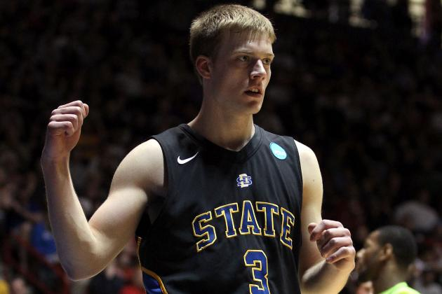 2013 NBA Draft Preview: 4 Guards with Potential to Be Steals