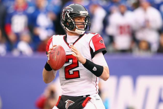 Fantasy Football 2012: 5 Quarterbacks You Will Regret Drafting