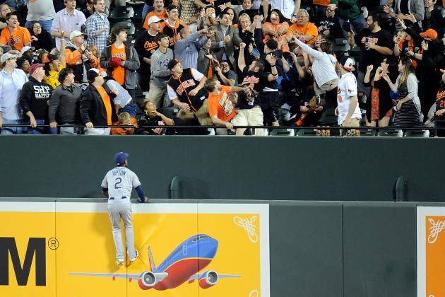 Baltimore Orioles: What Team Can Do in '12 That May Lead to Big Success in '13