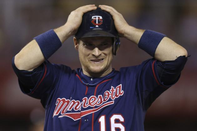 7 Reasons the Minnesota Twins Are Wrong to Hold on to Josh Willingham