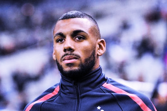 Yann M'Vila Transfer Rumors: Latest Updates on Arsenal & More