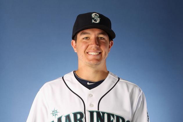 3 Reasons Fans Should Stay Patient with Seattle Mariners' Rebuilding Plan