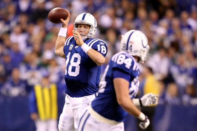 Fantasy Football Predictions: 3 TEs That Make the Leap to Elite in 2012