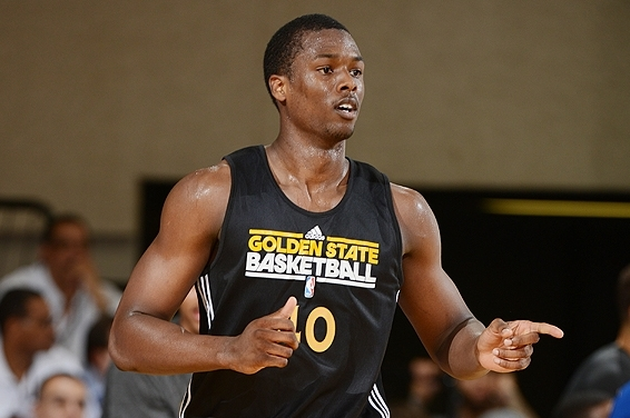 Stock Up, Stock Down for Rookies at Vegas Summer League