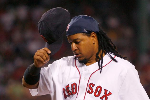 MLB's Stupidest Excuses in History