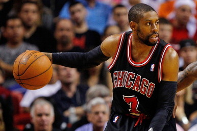 7 NBA Teams That Made Huge Mistakes Letting Key Pieces Get Away
