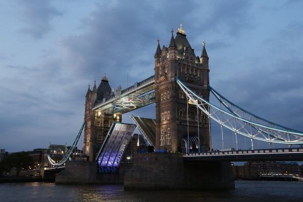 Olympic Opening Ceremony 2012: Latest Buzz Surrounding Tonight's Event